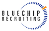 Bluechip Recruiting